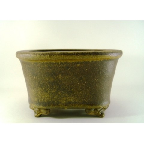 Bonsai pot 0120