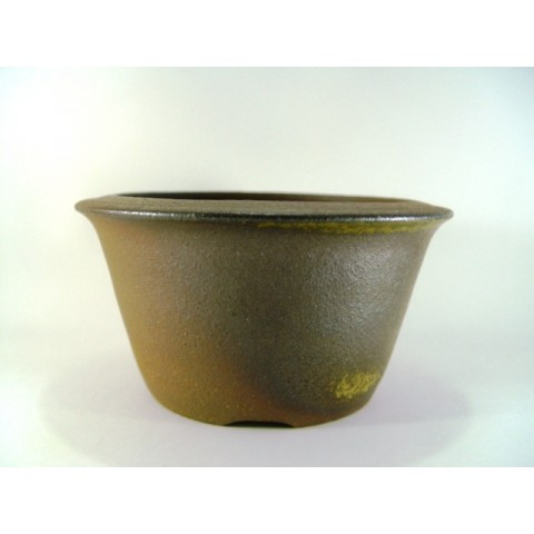 Bonsai pot 0220