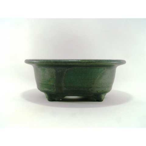 Bonsai pot 0320