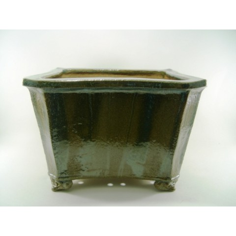 Bonsai pot 0620