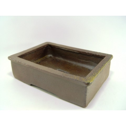 Bonsai pot 0720